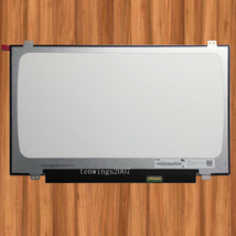 """14.0"""" FHD IPS laptop LCD screen f DELL latitude 14 5495 non-touch CMN14C9 3 - $83.50"""