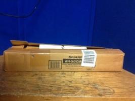 Sharp Mounting Bracket AN-XGCM55 For Projector XG-C50X/PG-C45X/PG-C45S - $46.75