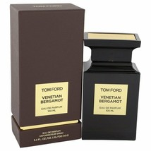 Tom Ford Venetian Bergamot by Tom Ford Eau De Parfum Spray for Women - $351.99