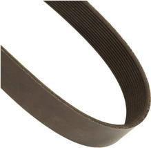 12PJ508 Ametric Metric Poly-V Belt, PJ Tooth Profile, 12 Ribs, 508 mm Lo... - $22.46