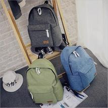 Backpack - Back to School - $32.99