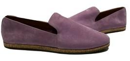 Aerosoles Womens Hempstead Slip On Flats Purple Size 6 M - $40.16