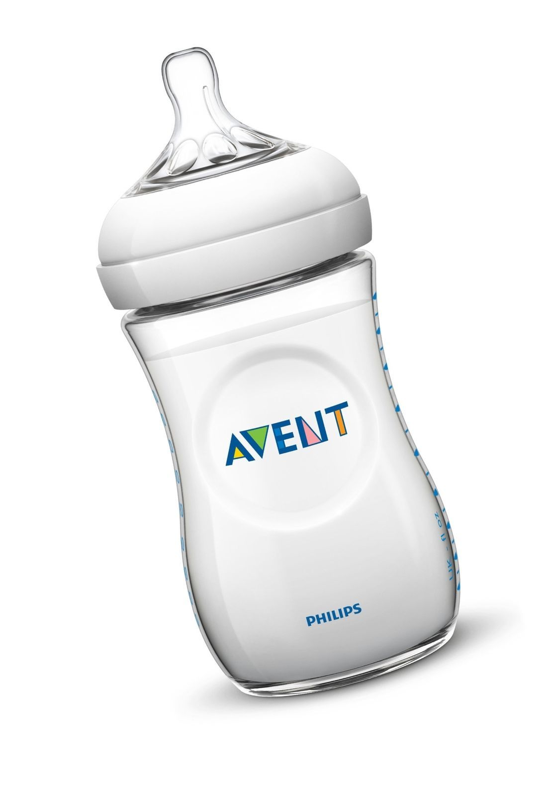 Philips Avent Infant Formula 19 Listings Gift Set Baby Newborn Natural Bpa Free Polypropylene Bottle 11 Ounce 3 Pack 2199 Advanced Search For