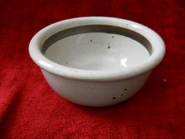 Dansk BLT Earthstone cereal bowl - $14.80