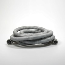 DD97-00137A Samsung Assembly-hose Drain - $64.85