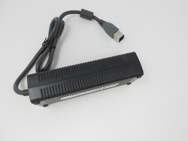 Microsoft Xbox 360 AC Adapter (DPSN-186CB A) 12V - Usually ships in 12 hours!!! - $18.80