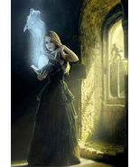 DISCOUNTED Haunted MOST EXTREME BEAUTY SCHOLAR BUNDLE MANY HIGH MAGICKAL... - $357.77