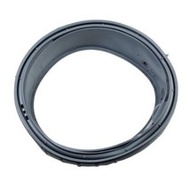 New Replacement Washer Door Gasket For Samsung DC64-01570A AP4342244 PS4... - $74.24