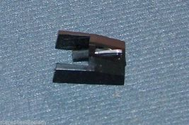817-D7 STEREO RECORD PLAYER NEEDLE STYLUS for Sharp STY-150 image 3
