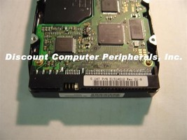 5.1GB 3.5in IDE Drive Quantum EL51A013 Tested Good Free USA Ship Our Drives Work