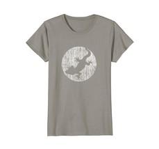 Vintage Gecko Shirt - Distressed Gecko T Shirts - $19.99+