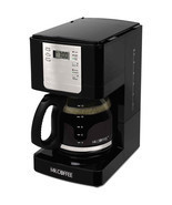 Coffee Pot Wifi Spy Nanny Hidden Camera 1280P P2P - $375.00