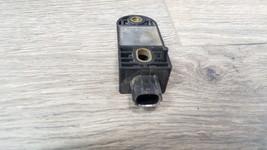 2004-2006 acura tl front impact sensor 77930-sep-a020-m1  77930sepa020m1 a202