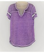 Girls almost famous short sleeve top - $6.50