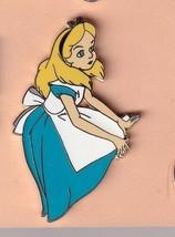 Alice in Wonderland The Search For Imagination Dream Event  Authentic Di... - $19.00