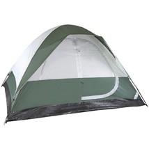 Stansport 4-Person Glacier Peak Dome Tent  - $89.99