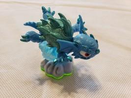 Skylanders Spyro's Adventure WARNADO Figure Green - Buy 4 get 1 Free - $6.83