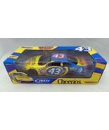 Wateree Sports - John Andretti #43 Cheerios diecast model car 1:24 scale... - $11.88