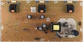 Philips A17FGM1V-001-IV Backlight Inverter BA17F4F0103 1_A