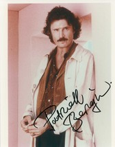 Patrick Bergin Signed Autographed Glossy 8x10 Photo - $29.99