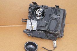 03-05 Range Rover L322 Xenon HID Headlight Head Light Lamp Driver Left LH image 8