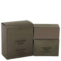 Tom Ford Noir Anthracite by Tom Ford Eau De Parfum Spray 1.7 oz for Men - $146.95