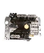 Mercedes C230 S500 722.6 5 Speed Transmission Valve Body Conductor Plate... - $321.75