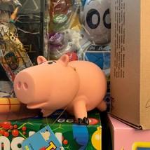 Vintage Disney Pixar Toy Story Hamm Saving Bank Thinkway Toys Original 1... - $222.75