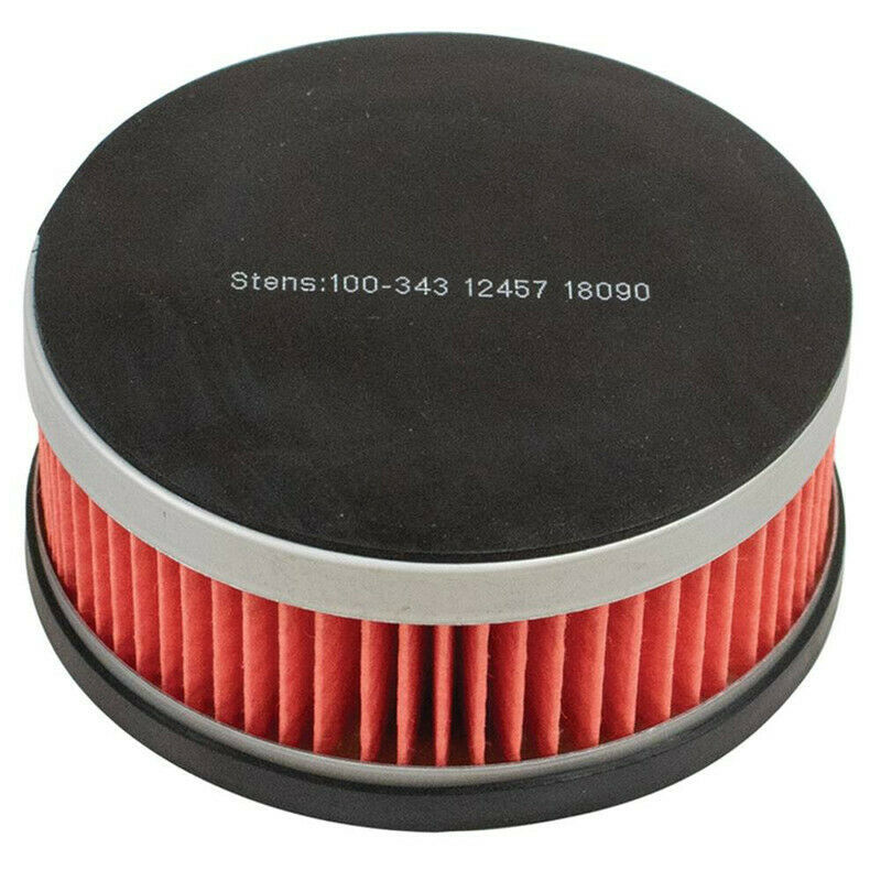 Primary image for Air Filter Fits 68206-82400 EB630 72935-82310 A226000510 EB630RT B530 2935-81759