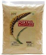 Foxtail Millet Atta,more nutritious,gluten free,regular flour - $16.66