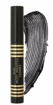 MILANI Most Wanted Lashes Lift & Curl Mcr 110-Curls, thickens and lifts  - $30.68
