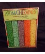 Aromatherapaes Theraputic Bath Salts - $17.81