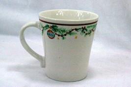 Farberware Holiday Treats #2125 Mug - $3.46