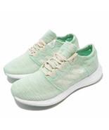 Adidas PureBoost Go Women's Running Clear Mint/Mesh(B75827)Various Size - $59.99
