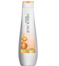 Matrix Biolage Advanced Oil Renew Shampoo,  13.5oz