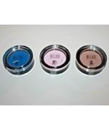 Milani Powder Eyeshadow #03 ;#08 & #09 Lot Of 3 Sealed - $13.67