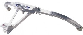 Werner Stabilizer for Ladders - $70.49