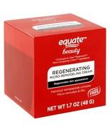 Equate Beauty Regenerating Micro-Remodeling Cream, 1.7 oz+ - $29.69