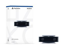 Newest Sony PS5 PlayStation 5 Console DISC Version Bundle - Ready To Ship image 4