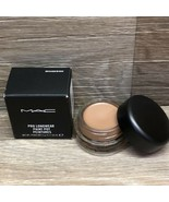 MAC GROUNDWORK Paint Pot 5 g/0.17 OZ  100% Authentic New IN BOX - $24.98