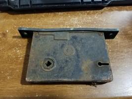 Vintage Penn Mortise Door Lock  - $14.84
