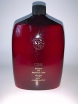 ORIBE Masque for Beautiful Color 1000 ml 33.8 fl.oz - $47.49