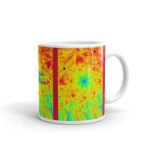 Trippy Mug ( Hattrick Novelties ) - $11.99+