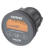 Xantrex LinkLITE Battery Monitor - $223.52