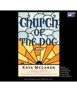 Church of the Dog, Complete and Unabridged, Collector's and Library edit... - $42.64