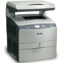 Epson AcuLaser CX11NF All-In-One Laser Printer - $593.99
