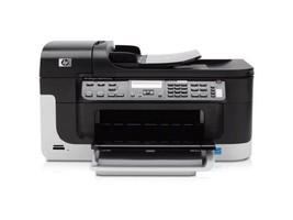 HP Officejet 6500 Wireless E709n All-In-One Inkjet Printer - $175.22