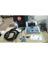 Hoover SmartWash Automatic Carpet Cleaner / Washer FH52000 - $170.00