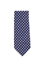 Sean John Perfect dot one Size - $11.57