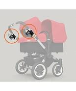 Getränkehalter Ersatz für Uppababy Kleinkind Kind Kinderwagen - $11.92